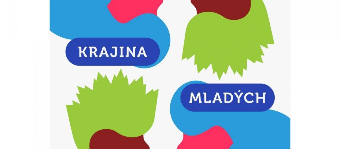 Logo-RmS-podcast-krajina-mladych.sla
