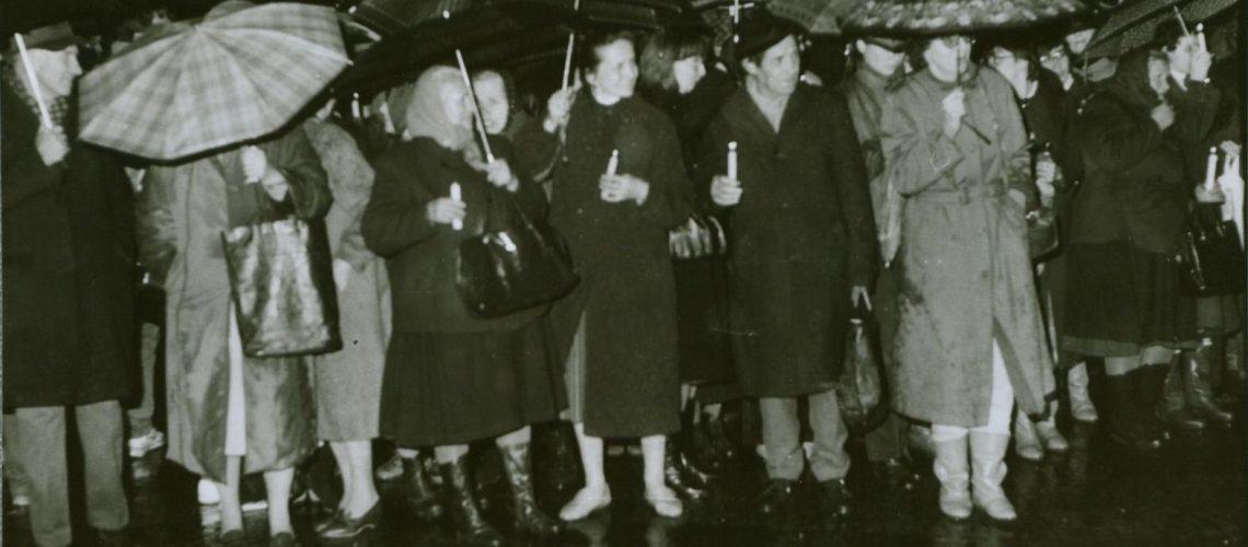 svieckova-demonstracia-nestandard1